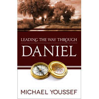 Leading The Way Through Daniel (Book)
