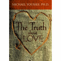 The Truth About Love (DVD)