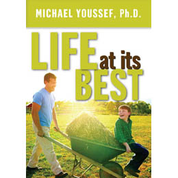 Life At Its Best (DVD)