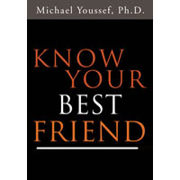 Know Your Best Friend (DVD)