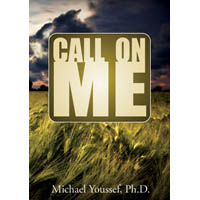 Call on Me (DVD)