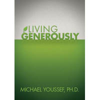 Living Generously (DVD)