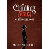 Counting Stars When You See None (DVD)